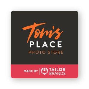 toms-place-300x300.
