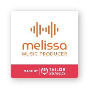 music-producer-logo-300x300.
