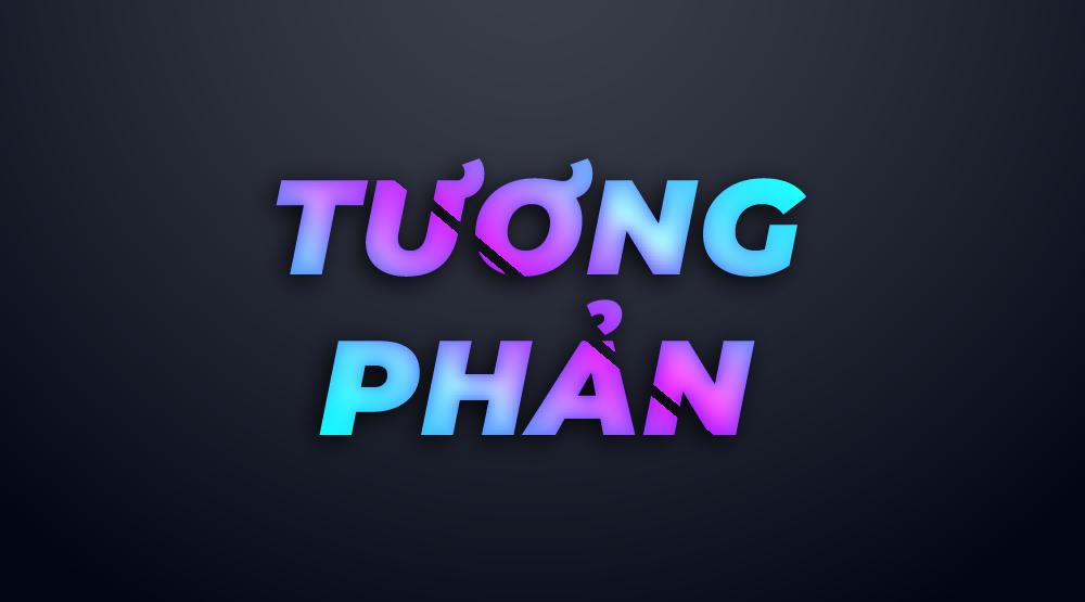 tuong-phan.