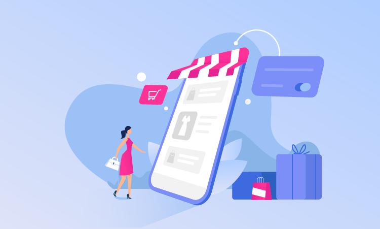 02-e-commerce-success.